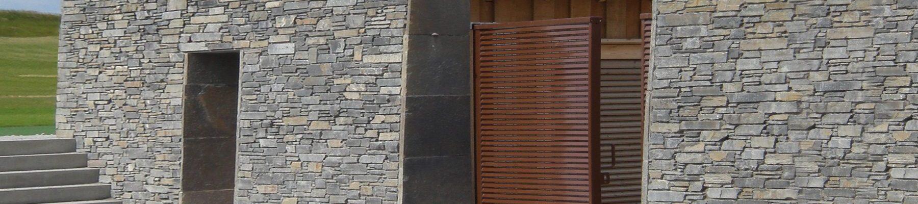 Banner_Italia-80_gates_Castle_Course_St Andrews_01