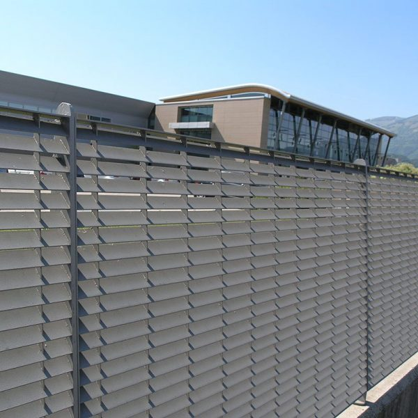 DeltaWing_90-fence_detail_IT01