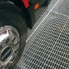 plx-22x66_steel-grating-heavy-vehicle-loading