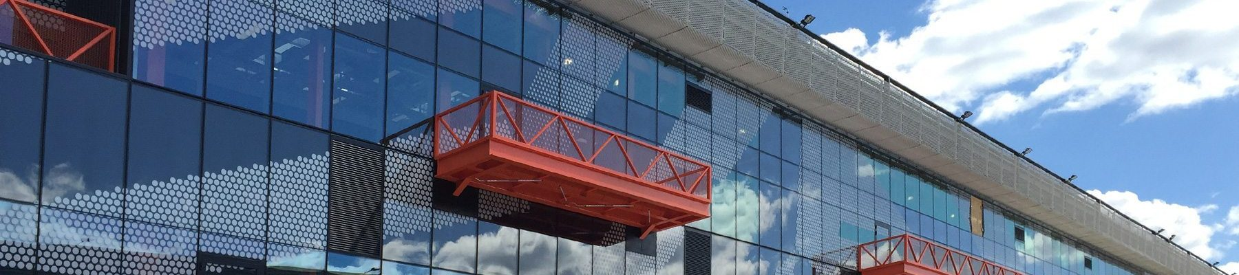 Banner_PL-66x11_balcony_decking_Here_East_01