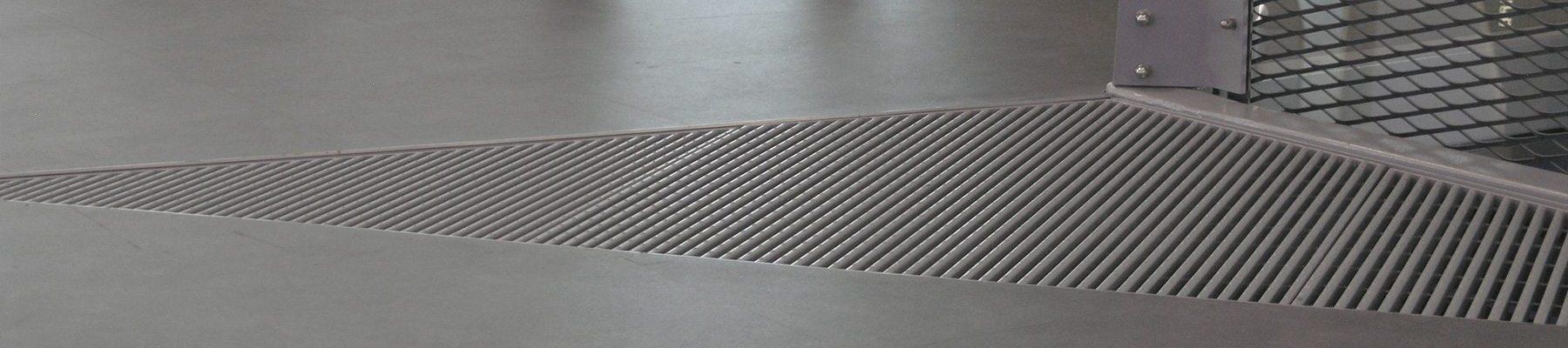 Banner_barrot_flooring_03