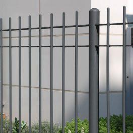 Railing Fences