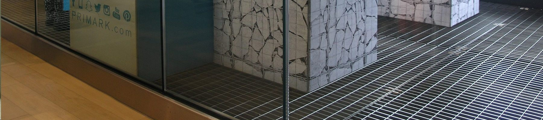 Banner-Primark-stainless-steel-floor-grating