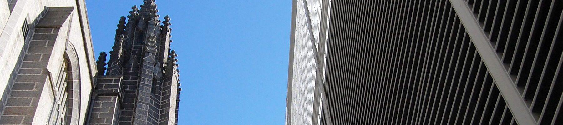 Banner_Marischal_College_Italia-80