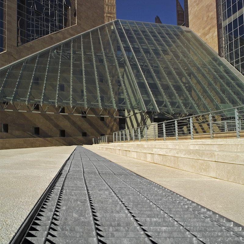 Purpose Planks Walkway : Floor grating general purpose flooring lang fulton