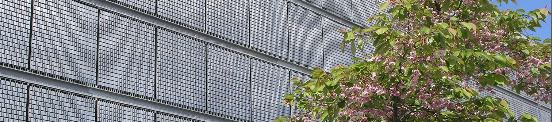 Banner-STEREO-KINETIC-wall-cladding-Olympia-MSCP