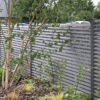 L+F-Italia-80-louvred-fencing-&-bin-stores-Ashford-Park