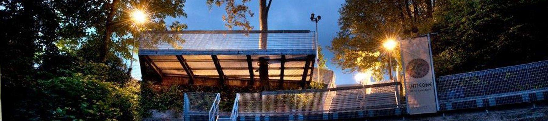 Banner-DemiAlto-structural-balustrade