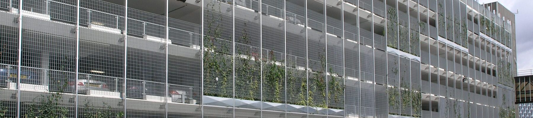 Stero-3-grating-car-park-cladding-green-wall-new-covent-garden-banner-2