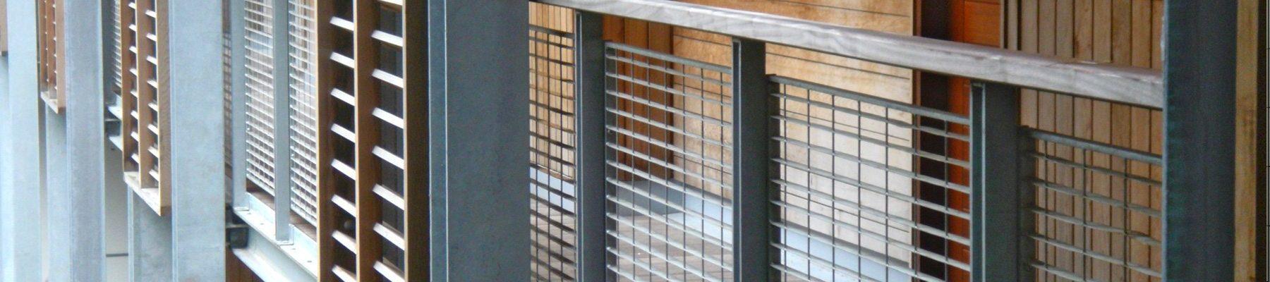 Micro-34-balcony-balustrade-Benyon-Wharf-banner-2