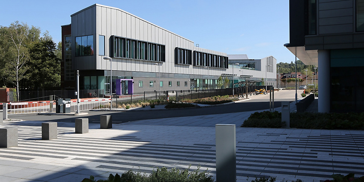 Imperial-Brands-HQ-Bristol-news