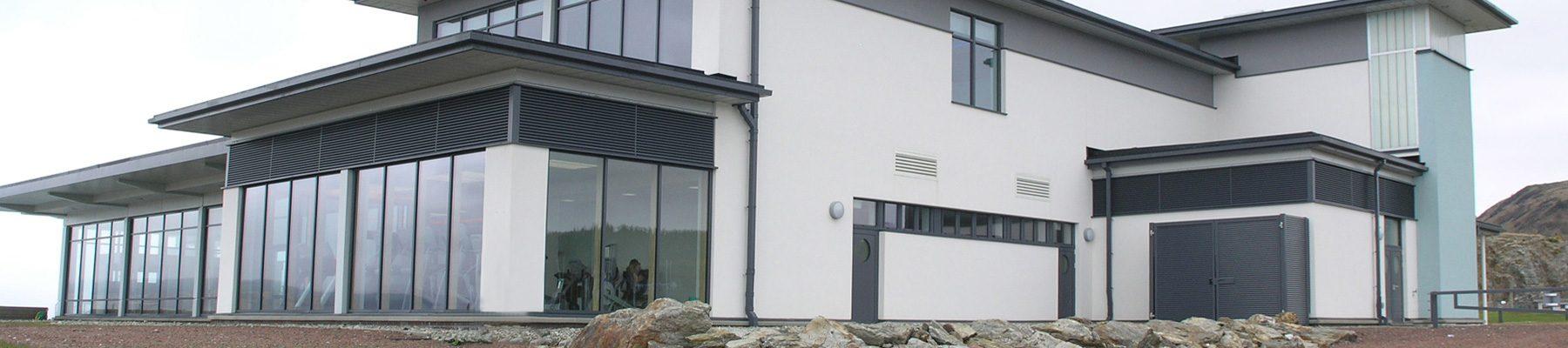 Steel-Louvred-Screen-plant-housing-Italia-100-Portavadie-1-banner-b